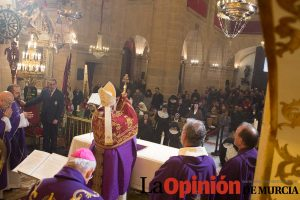 Congregaciones de clausura ganan el Jubileo