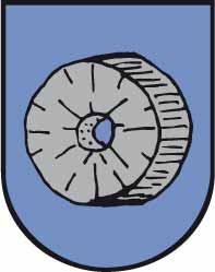 Molina_2