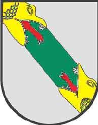 Sanchez-01