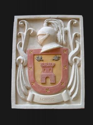 escudo_piedra
