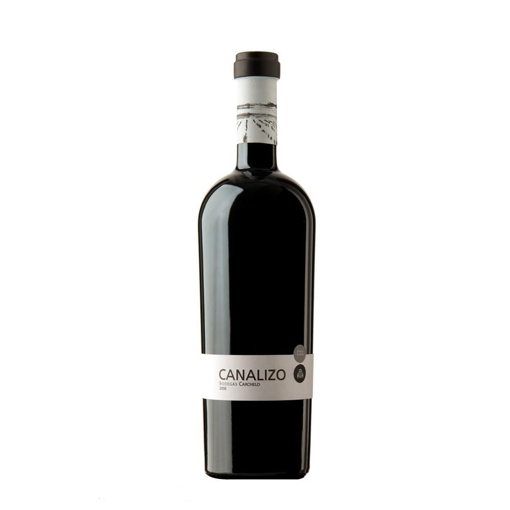 Canalizo vinos y bodegas de la do jumilla - Bodegas de vino en valencia ...