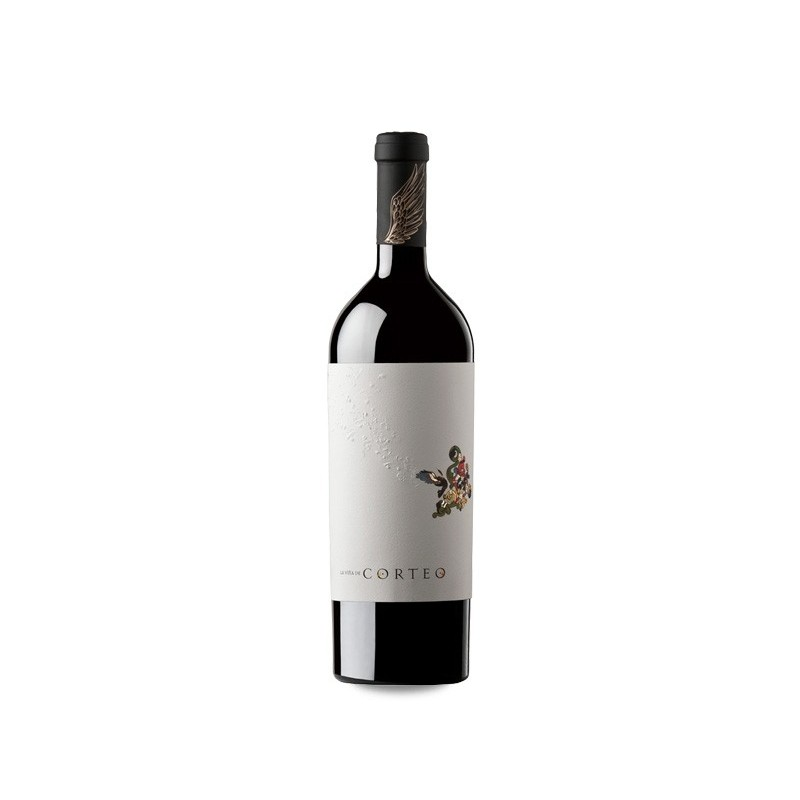 Corteo vinos y bodegas de la do jumilla - Bodegas de vino en valencia ...